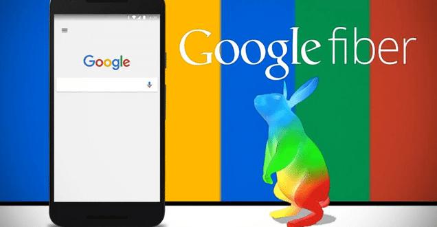 Google Fiber Phone - Italia