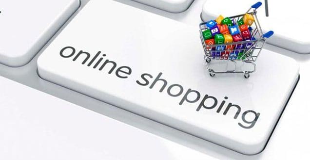 Web Marketing: i 10 comandamenti per vendere online