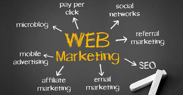 web-marketing-firenze
