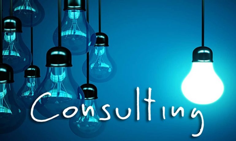 Perché utilizzare un consulente web marketing?