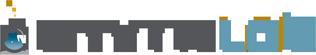 Emmelab | Web Agency