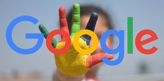 Google - Le nuove linee guida del Search Quality Evaluator