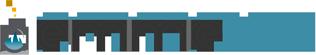 Web Agency, Agenzia SEO, Web Marketing e Realizzazione Siti Web