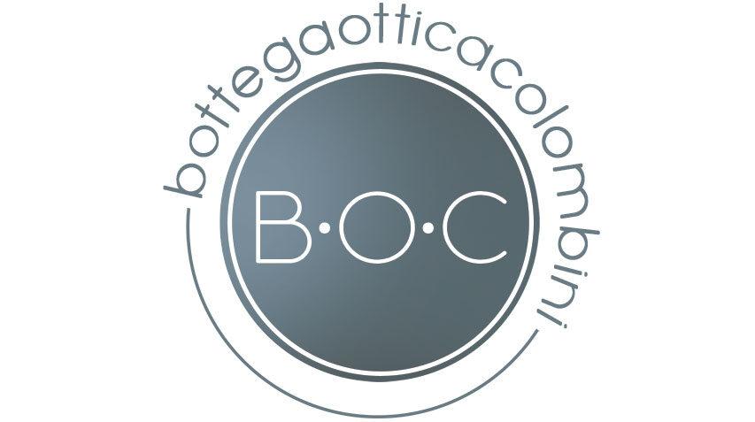 cropped-boc-logo