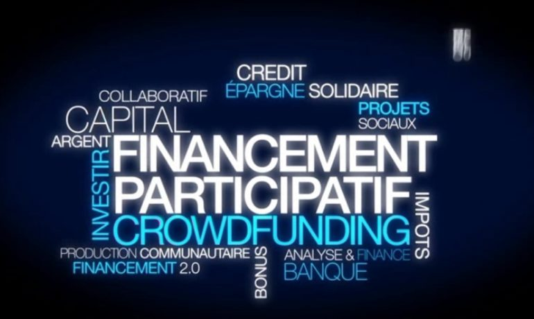 Incentivi e voucher regionali per le PMI - COVID19