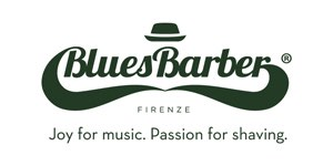 bluesbarber-logo