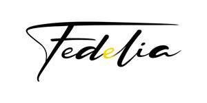 fedelia-logo