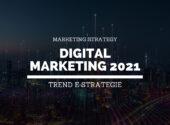 Evoluzione dei Social Media ormai volti alle ADS per fare convertire gli e-commerce