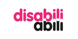 DisabiliAbili