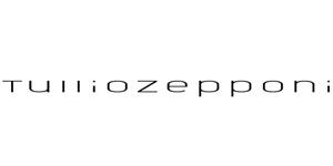 Zepponi