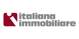 italianimmob
